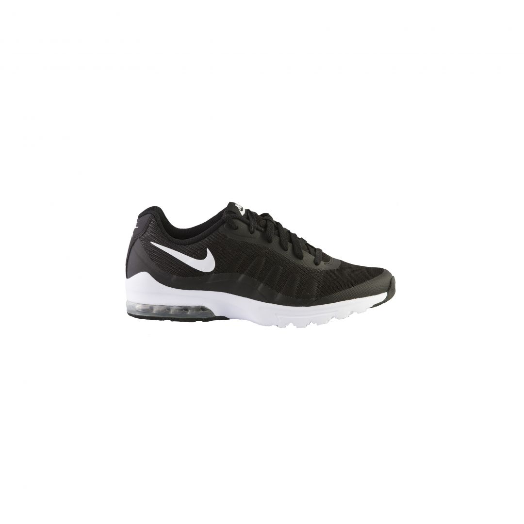 HqOzZZ Nike Running Scarpamondo Nero Scarpe accommodation Sc353778 TTC7qX