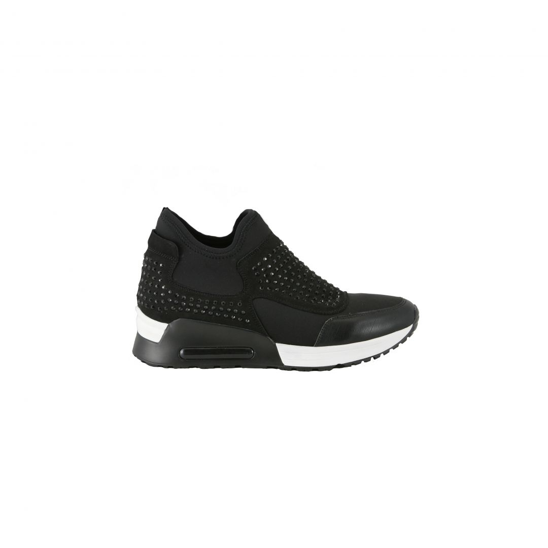 low priced 687d0 b81e2 Sneaker Scarpe Sc388687Scarpamondo Scarpe Sheen Sneaker ...