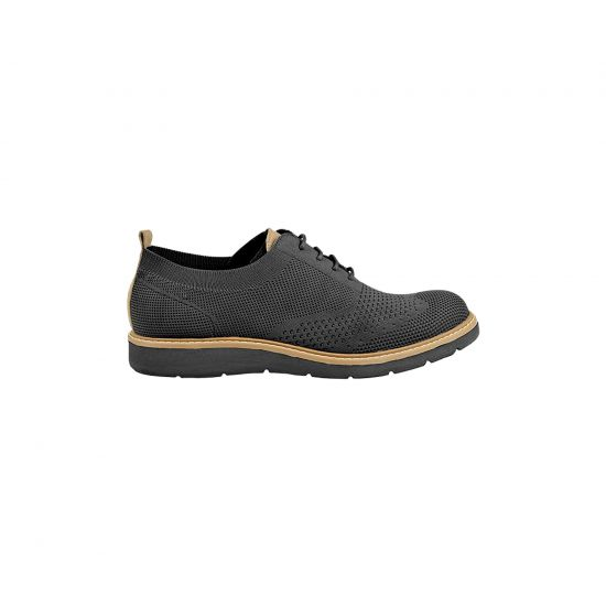 Igi & Co. - Scarpa bassa - NERO