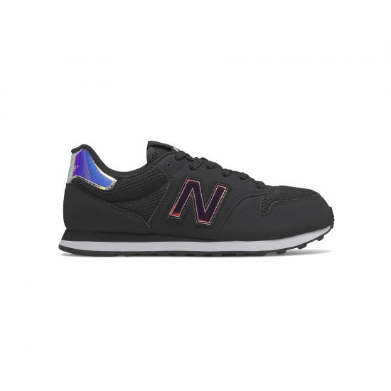 New Balance - Running - NERO