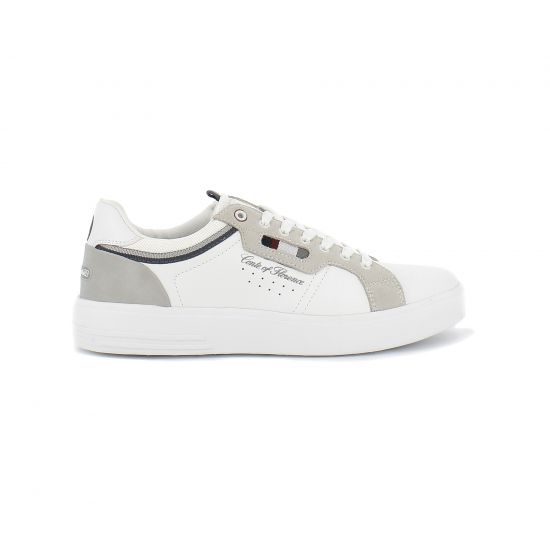 CONTE OF FLORENCE - Sneaker - BIANCO