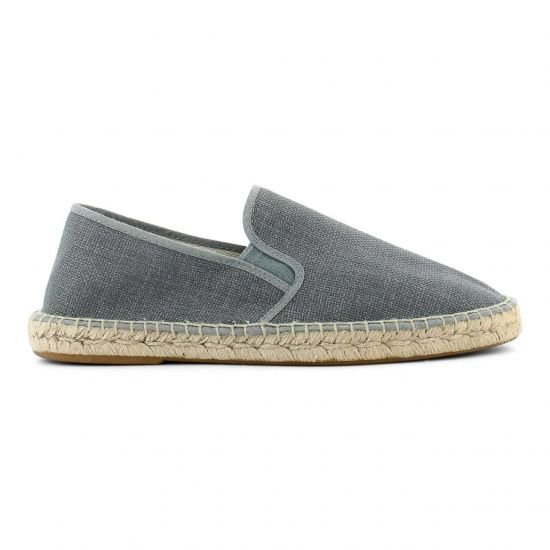 Pietrini Lab - Slip On - GRIGIO