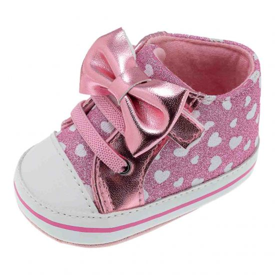 Chicco - Sneaker - ROSA