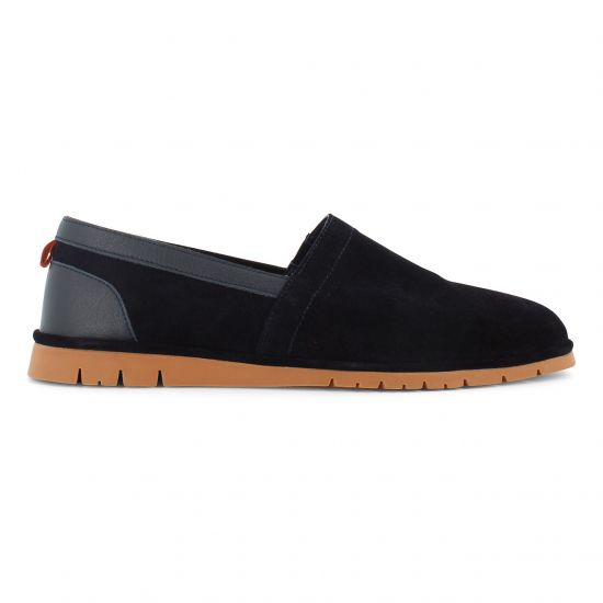 Pietrini Lab - Slip On - BLU