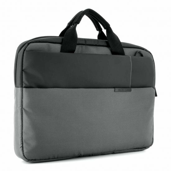 Samsonite - Cartella Professionale - Antracite